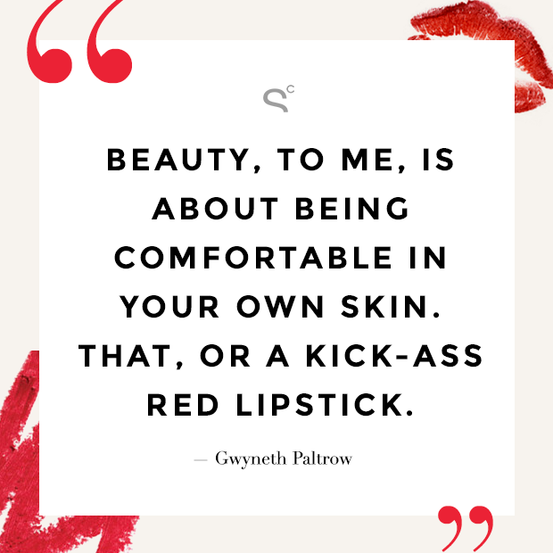 Red-Lipstick-Quote-Paltrow