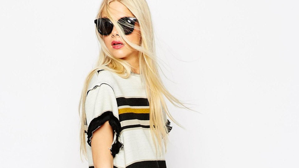 25 Epic July 4th Sales  | StyleCaster