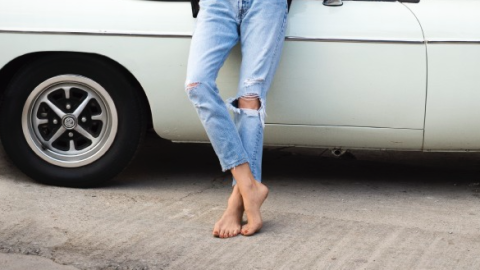3 Cool New Denim Brands to Know   StyleCaster