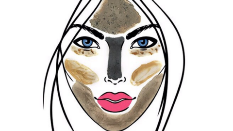 Are You Multimasking? | StyleCaster