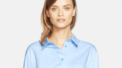 Nordstrom is Discounting New Fall Merch | StyleCaster
