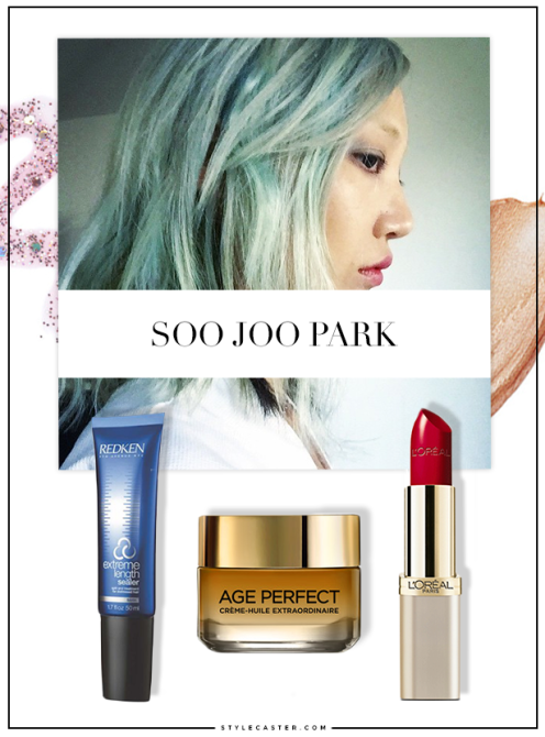 Soo-Joo-Park-Beauty-Essentials