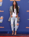 The Best Celebrity Looks This Week