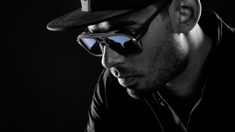 Afrojack's Summer Weekend Playlist   StyleCaster