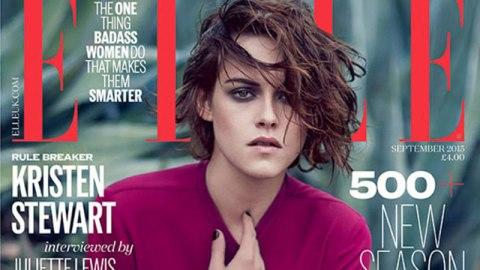 13 Major September Issue Covers | StyleCaster