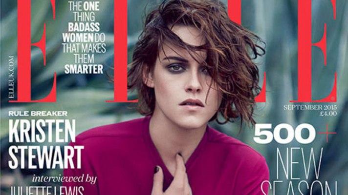 13 Major September Issue Magazine Covers