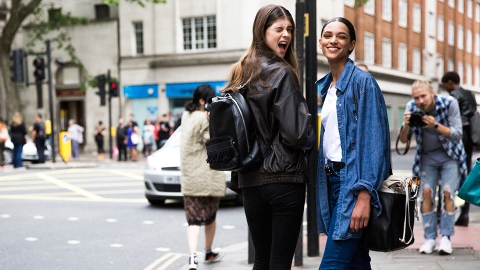 25 Excuses to Go Back-to-School Shopping as an Adult | StyleCaster