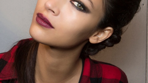 The Best Fall Beauty Tips From the Pros | StyleCaster