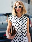 Women Who Inspire Us To Dress Better
