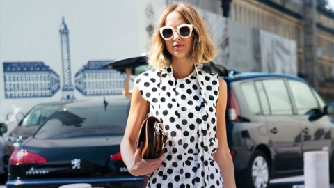 Women Who Inspire Us To Dress Better  | StyleCaster