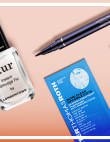 The Beauty Products You Need This Month