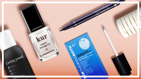 The Beauty Products You Need This Month | StyleCaster