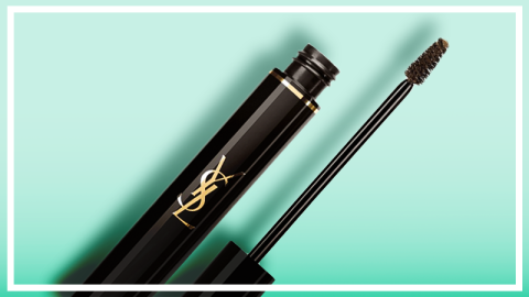 Get Amazing Brows in a Single Swipe | StyleCaster