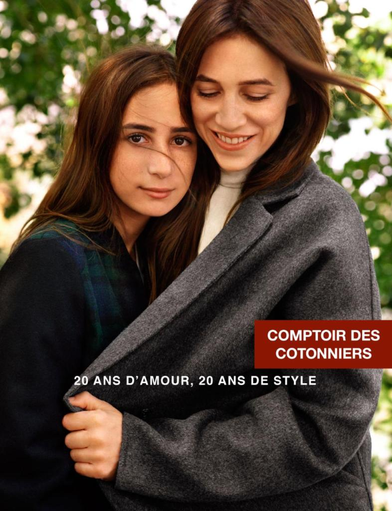 charlotte-gainsbourg-alice-attal