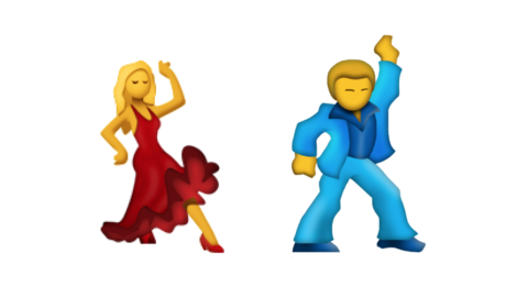 38 New Emojis Coming in 2016 | StyleCaster