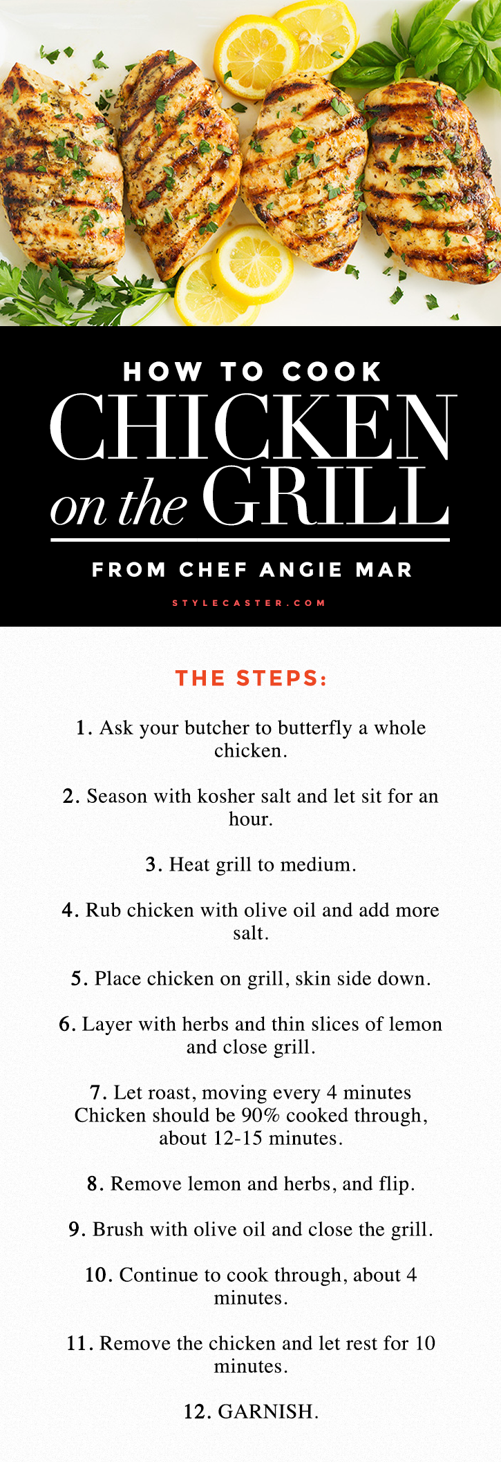 how-to-cook-chicken-on-the-grill (2)