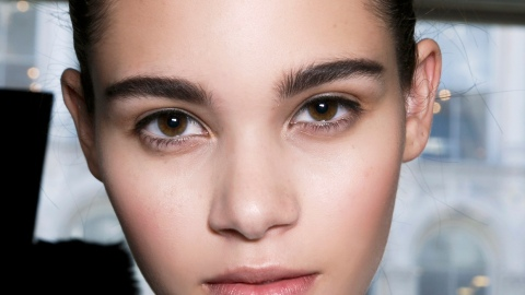 Can You Really Grow Your Brows Back?  | StyleCaster