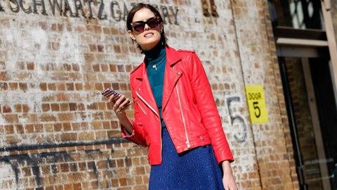 Uber Handles Online Shopping Returns Now   StyleCaster