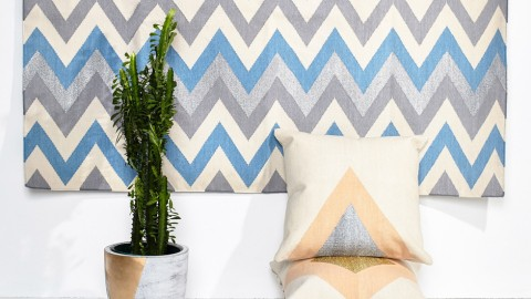 Australian Home Decor: Coming in Hot | StyleCaster