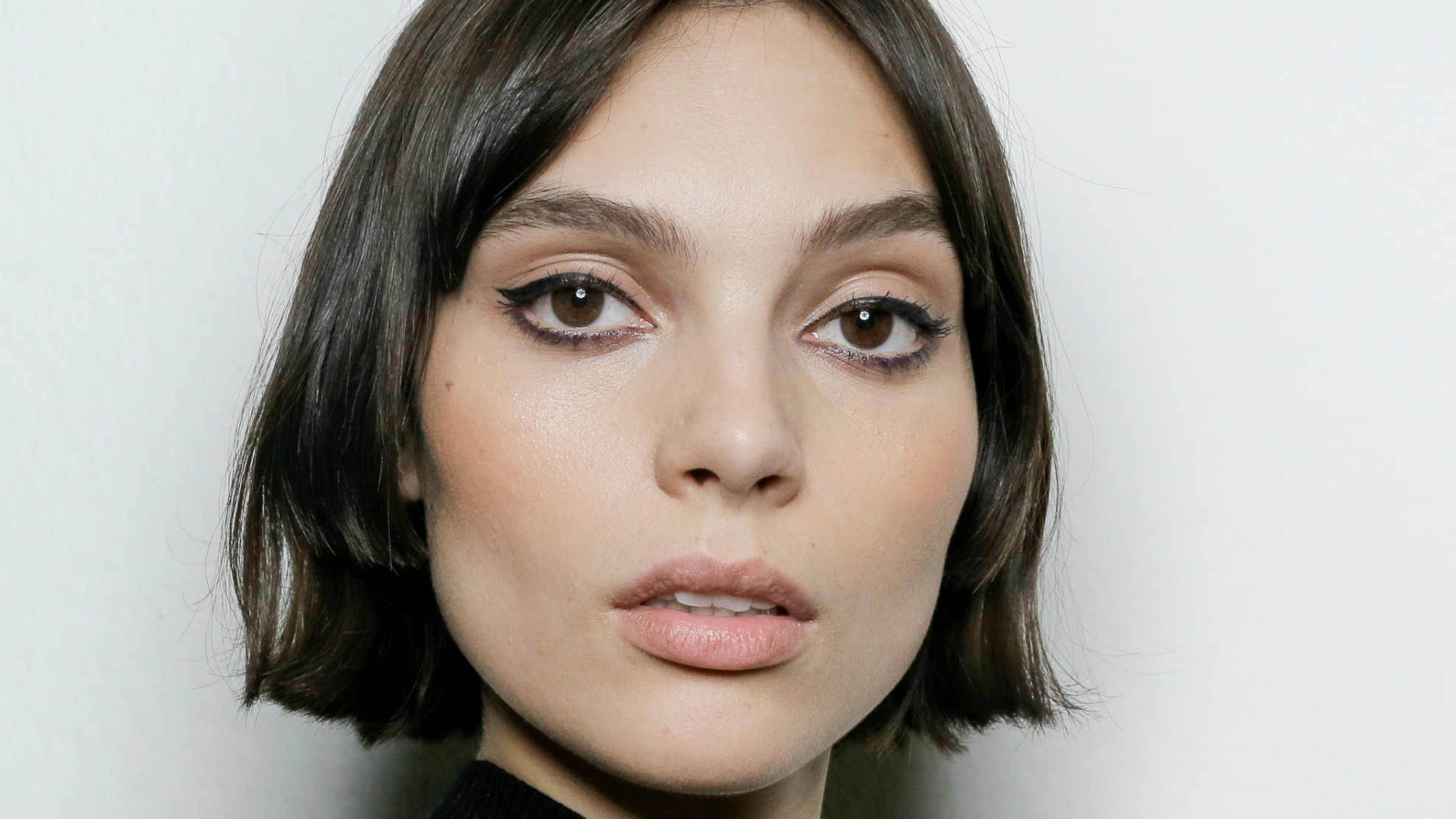 The Best Way to Stop Oily Skin—Once and for All