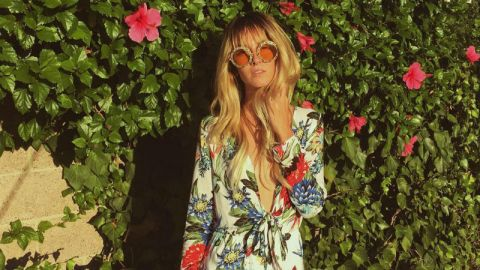 Get Styled By the It-Girls of Instagram | StyleCaster