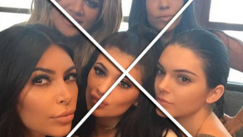 People Are Sick of the Kardashians | StyleCaster