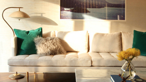 How to Mix Pillows Like a Pro   StyleCaster