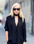 13 Swedish Fashion Girls to Follow