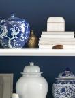 The Granny-Chic Home Decor Trend We Love