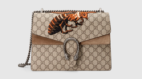 12 Next-Level Gucci Accessories  | StyleCaster
