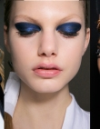 50 Statement Eye Makeup Looks For Fall