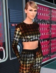 VMAs Beauty Looks You Have to See