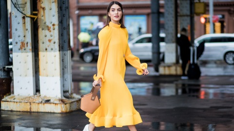 Killer Fashion Finds From Amazon—All Under $40 | StyleCaster