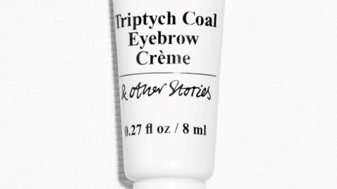 The New Brow-Filling Product We Swear By | StyleCaster