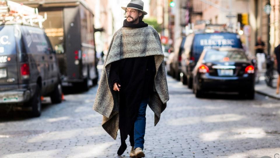 Antonio Paula   StyleCaster