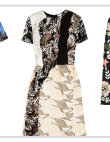 The Biggest Dress Trends for Fall