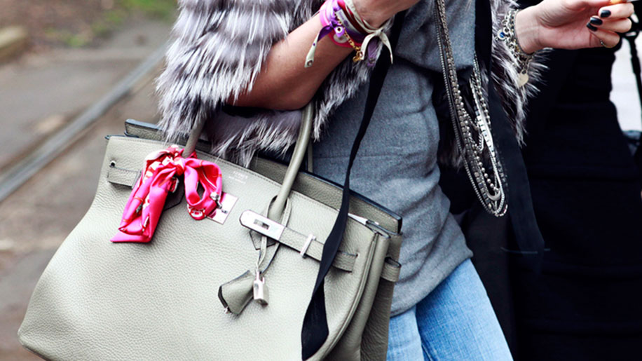 birkin Relax: The Birkin Bags Keeping Its Iconic Name