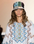 Yep: The Bucket Hat's a Thing For Spring