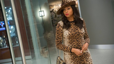 10 Hilariously Motivational 'Empire' Quotes | StyleCaster