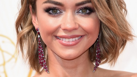 The Best of Beauty at the Emmys | StyleCaster