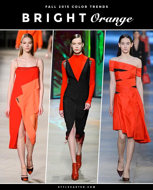Fall-2015-Color-Trends-Bright-Orange
