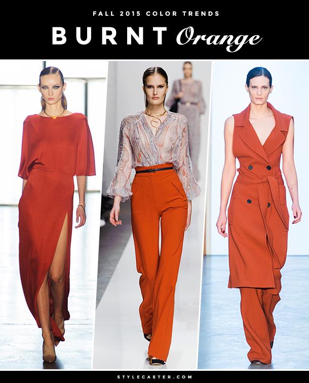 Fall-2015-Color-Trends-Burnt-Orange