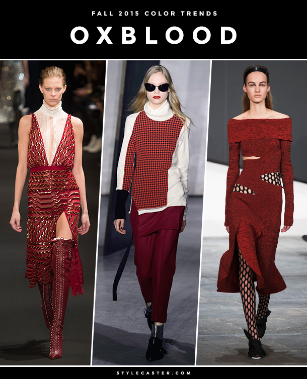 Fall-2015-Color-Trends-Oxblood