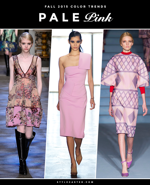 Fall-2015-Color-Trends-Pale-Pink
