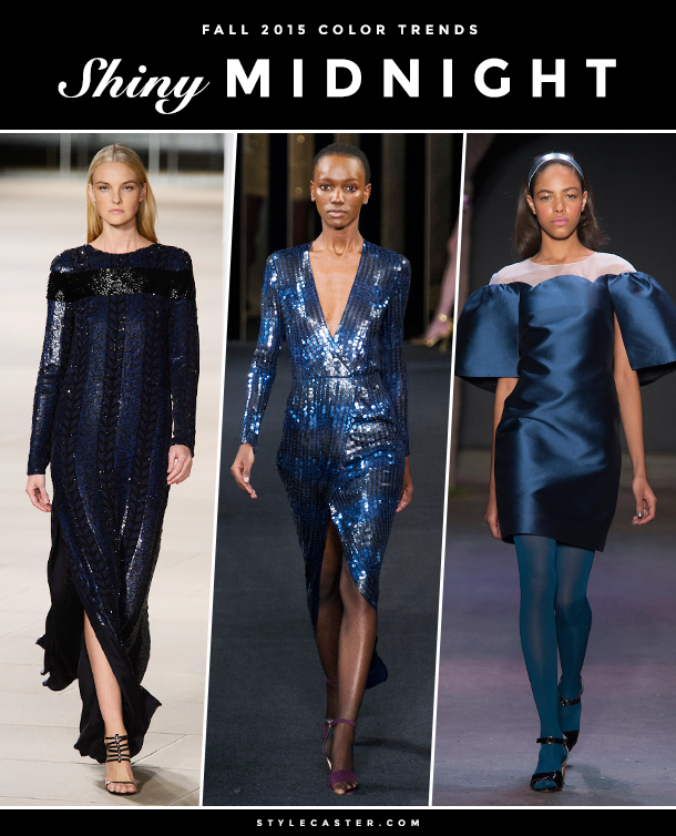 Fall-2015-Color-Trends-Shiny-Midnight-Blue