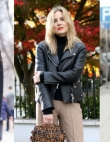 30 Fall Outfits You'll Want to Re-create Now