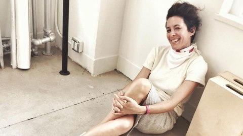 Garance Doré's Entire Fall Shopping List | StyleCaster