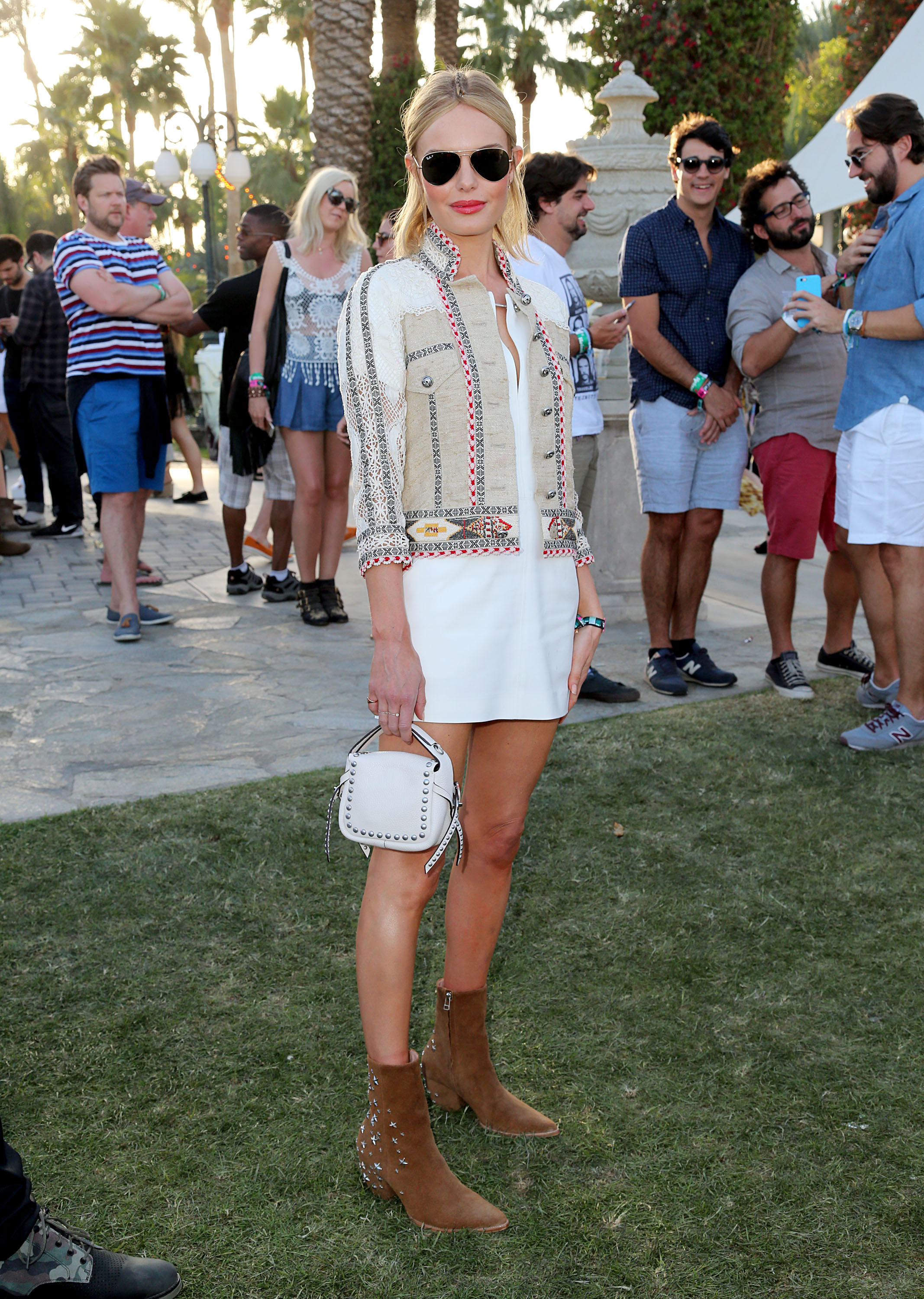 kate bosworth star boots