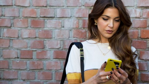 Street-Style Beauty Trends to Steal Now | StyleCaster