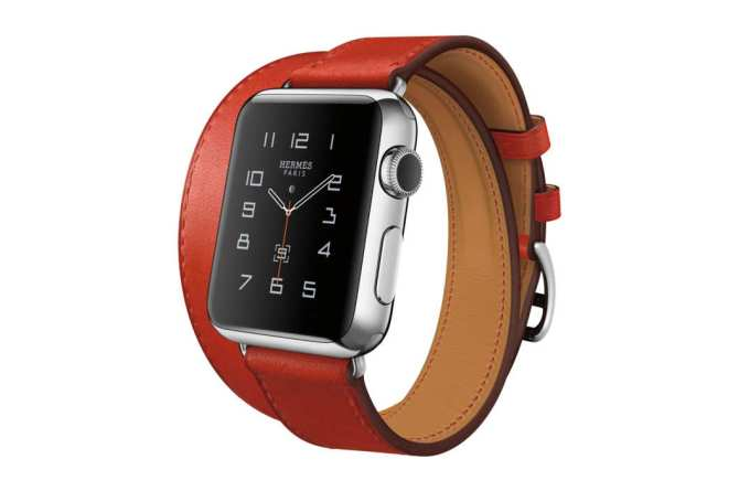 Hermes-DoubleTour-Red-1.w529.h352.2x